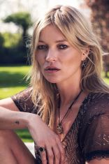 ARA VARTANIAN X KATE MOSS JEWELRY COLLECTION