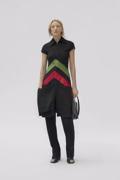 CELINE PRE-FALL 2017 COLLECTION
