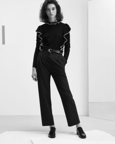 sandro-fall-2017-rtw-collection-13