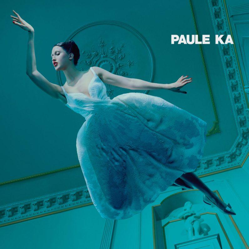PAULE KA FALL 2017 AD CAMPAIGN