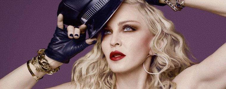 MDNA SKINCARE COLLECTION BY MADONNA