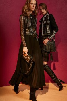 ELIE SAAB PRE-FALL 2018 COLLECTION 14