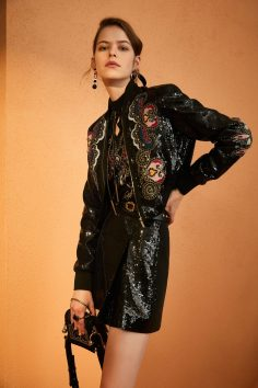 ELIE SAAB PRE-FALL 2018 COLLECTION 19