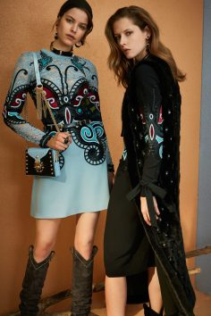 ELIE SAAB PRE-FALL 2018 COLLECTION 23