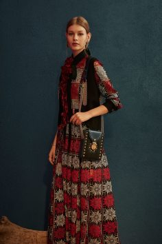 ELIE SAAB PRE-FALL 2018 COLLECTION 29