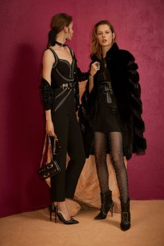ELIE SAAB PRE-FALL 2018 COLLECTION 39