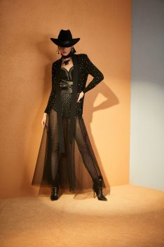 ELIE SAAB PRE-FALL 2018 COLLECTION 49