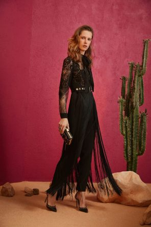 ELIE SAAB PRE-FALL 2018 COLLECTION 53