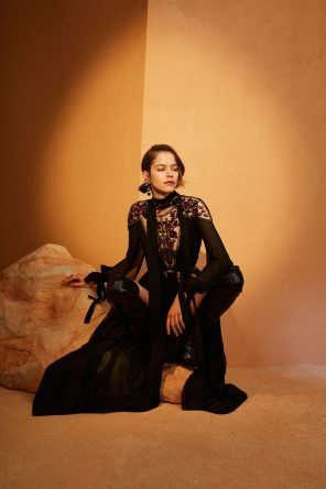 ELIE SAAB PRE-FALL 2018 COLLECTION 8