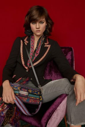 ETRO PRE-FALL 2018 COLLECTION 7