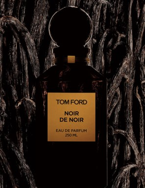 TOM FORD WINTER FLORAL FRAGRANCE COLLECTION