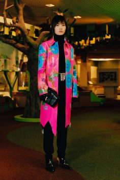 CHRISTOPHER KANE PRE-FALL 2018 COLLECTION 23