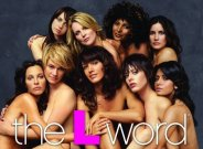 the l word fanfiction