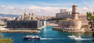 EVJF Marseille idee activite evenementiel Les Feetardes