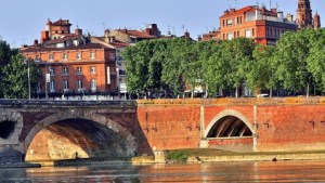 EVJF Toulouse Anniversaire Baby Shower evenementiel les Feetardes
