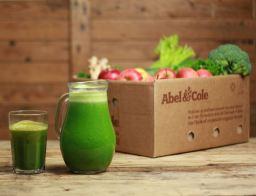 abel-cole-juice-box