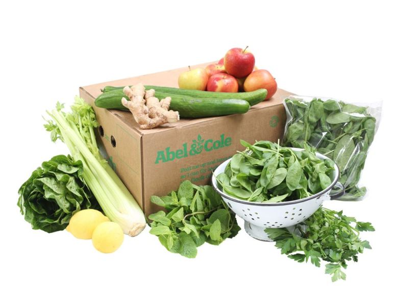 abel-cole-veg-box