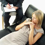 thérapie comportementale et cognitive