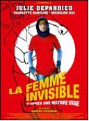 La femme invisible