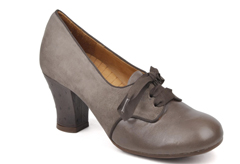 chaussures Chie Mihara