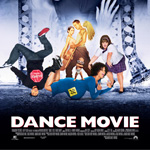 Dance Movie