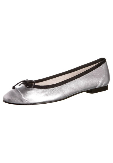 Ballerines Eden Shoes