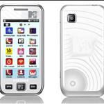 Smartphone Samsung MTV
