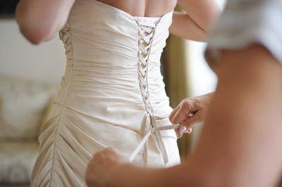 Floasis: wedding planner