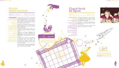 Page 28 du livre LES FILS A MAMAN
