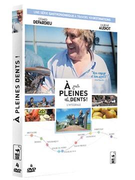 A Pleine Dents Saison 3 : pleine, dents, saison, PLEINES, DENTS, Films, D'ici