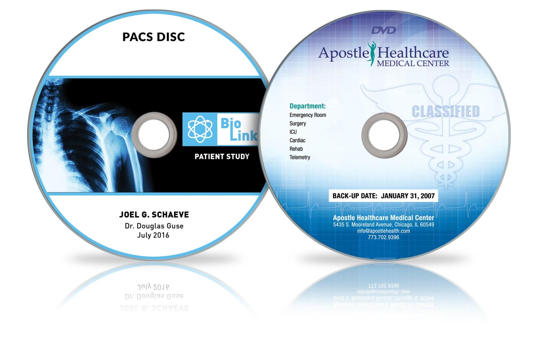 dvd-duplication-marseille