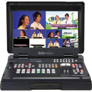 location-melangeur-datavideo-hs1200-2-marseille-by-les-films-du-grand-large