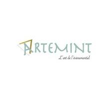 ARTEMINT1d