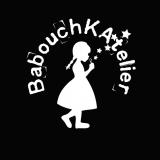 babouchkatelier-strasbourg