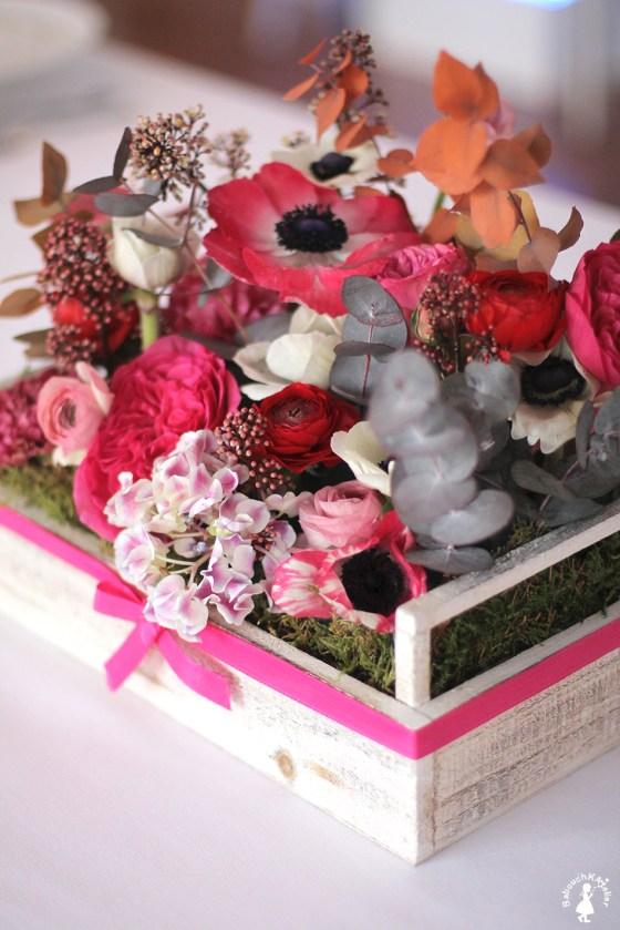 les fleurs de Pauline (2)