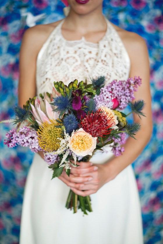 shooting mariage exotique_mademoiselle de guise_emeline hamon_été 2014 (31)