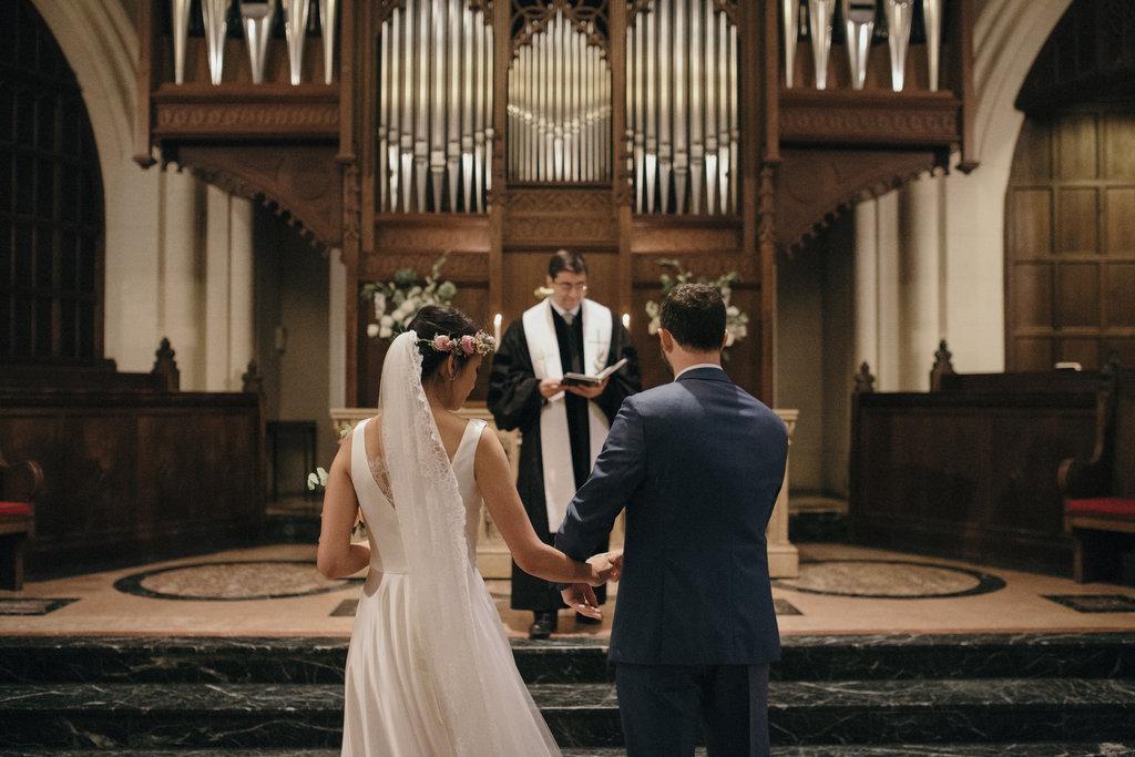 sebastienboudot-wedding-photographer-nadia-eric-192