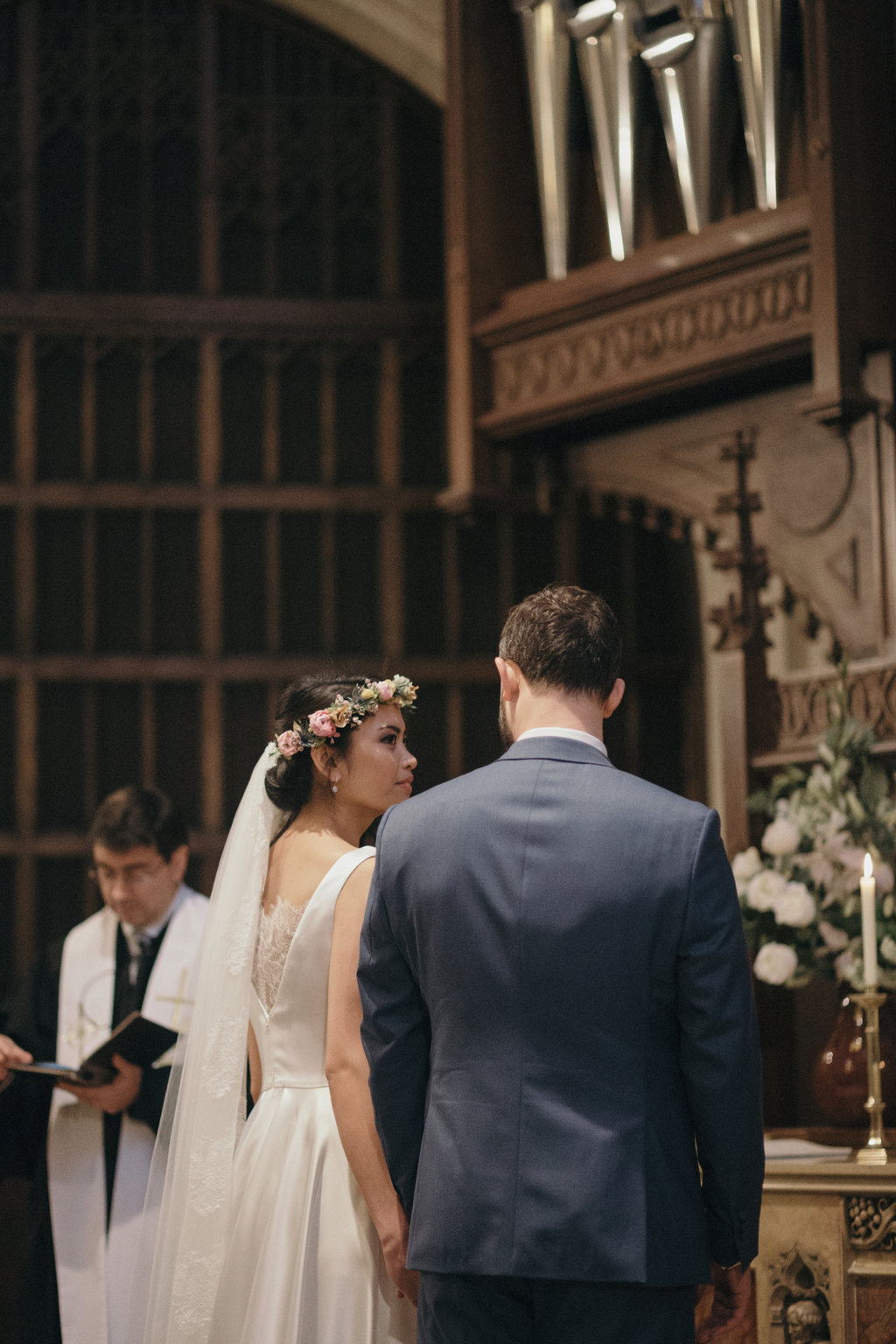 sebastienboudot-wedding-photographer-nadia-eric-254