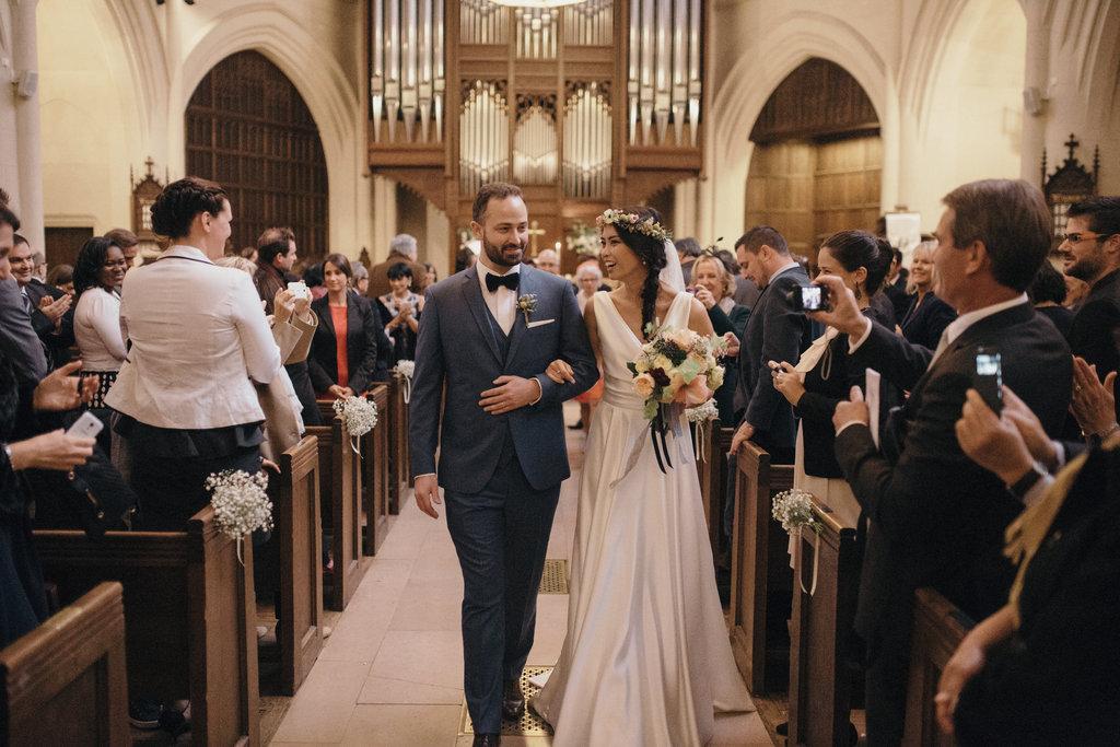 sebastienboudot-wedding-photographer-nadia-eric-299