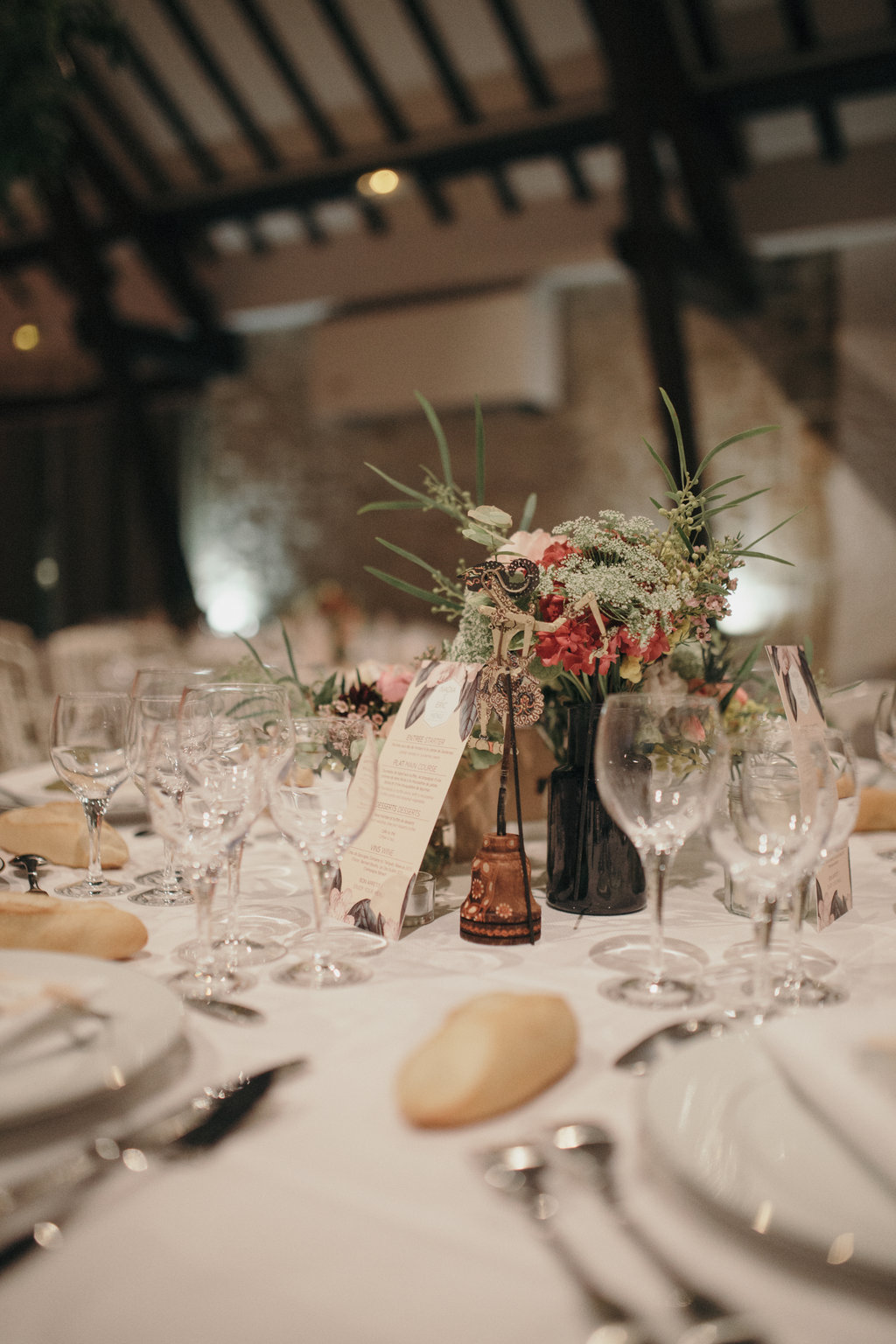 sebastienboudot-wedding-photographer-nadia-eric-431