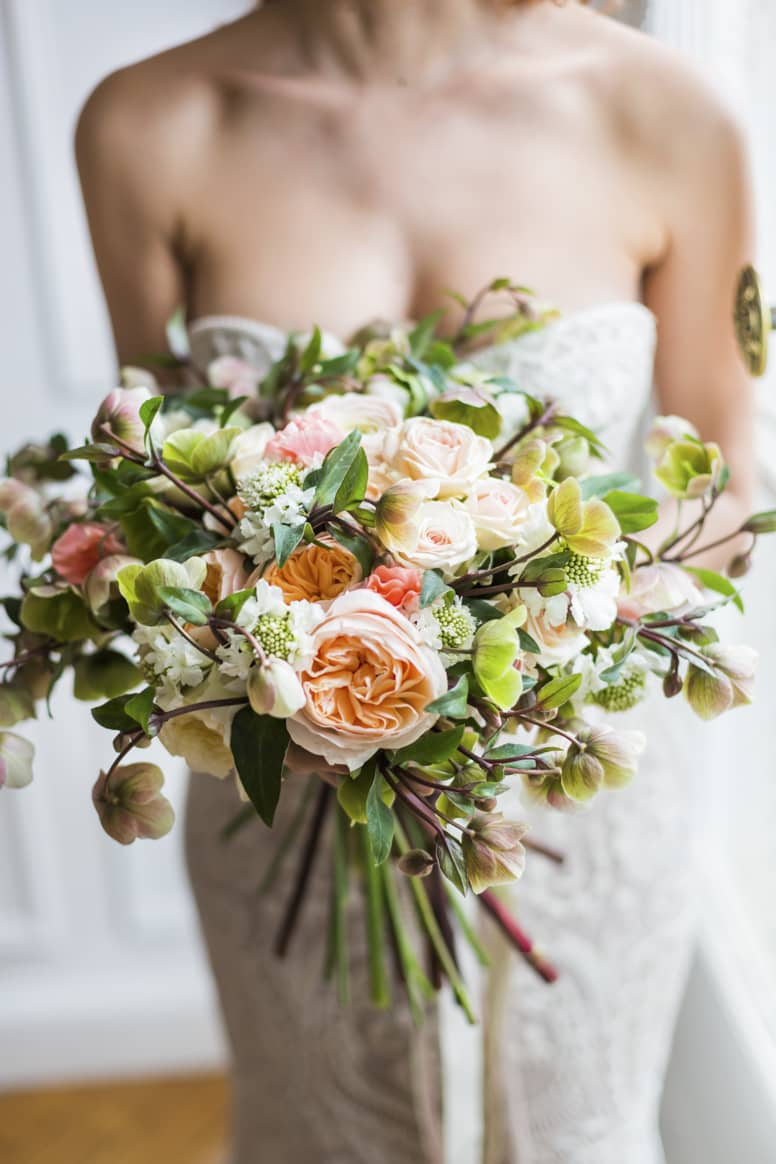 bouquet-mariee-pastel-fleurs