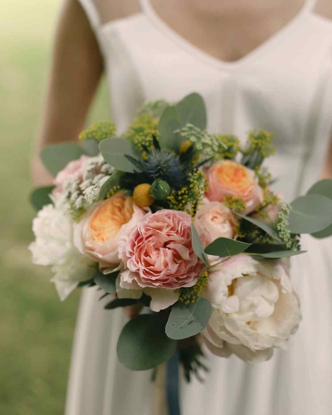 bouquet-mariee-accessoires
