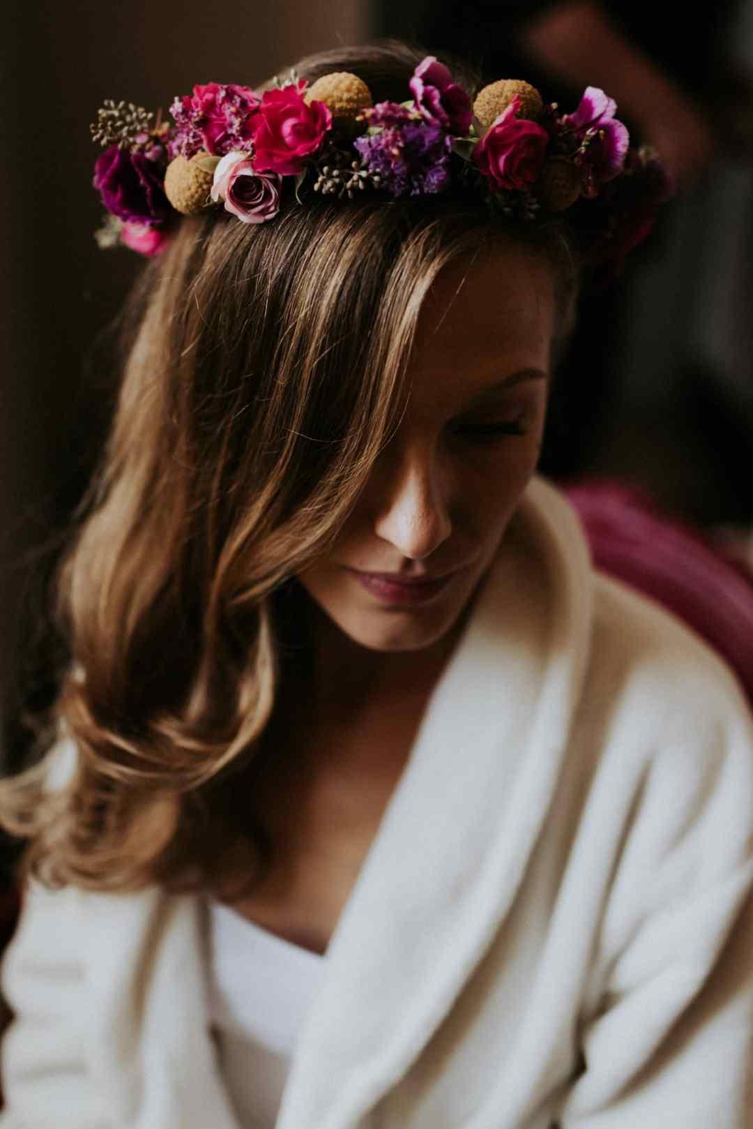 couronne-fleurs-ete-mariage