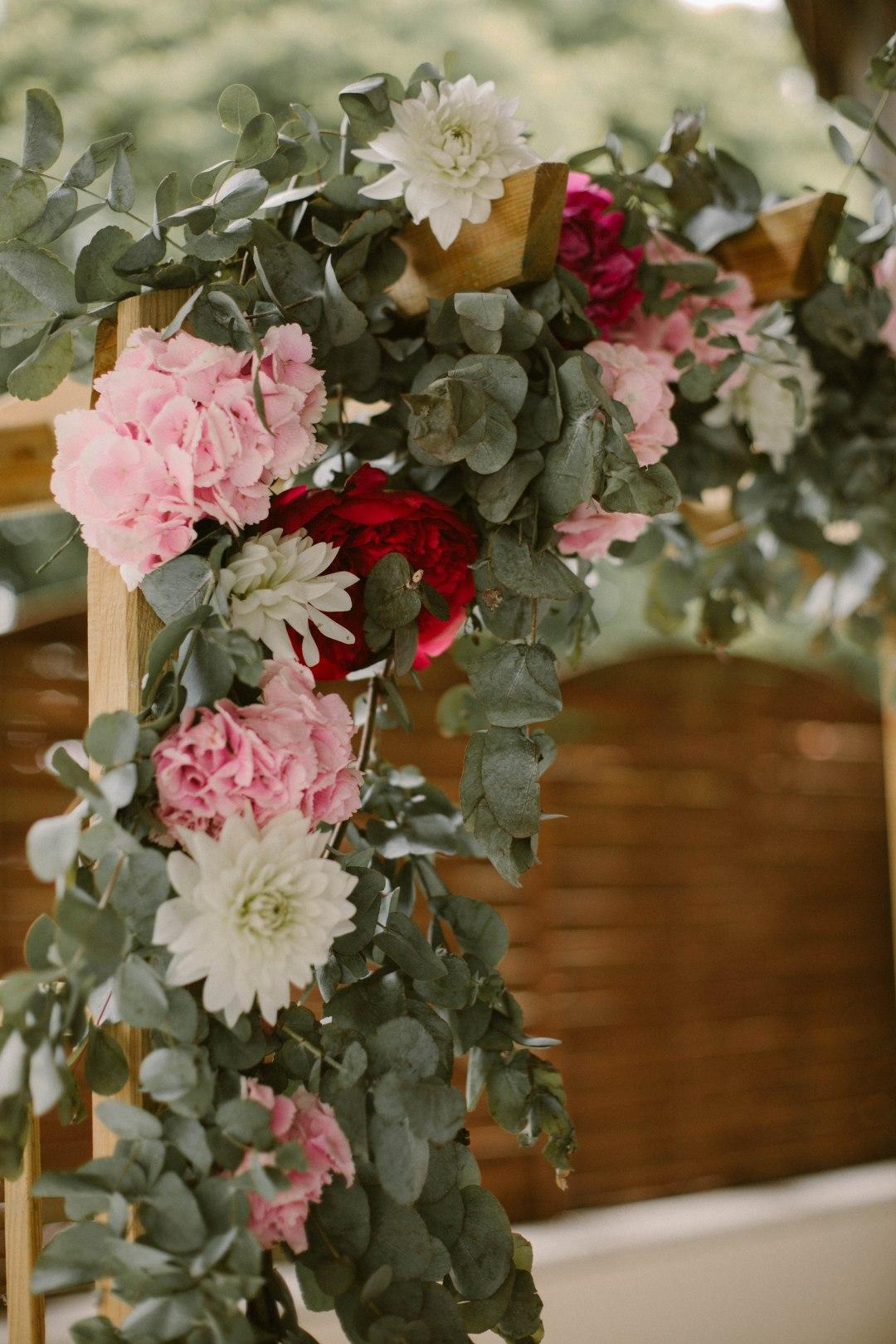 arche-champetre-mariage