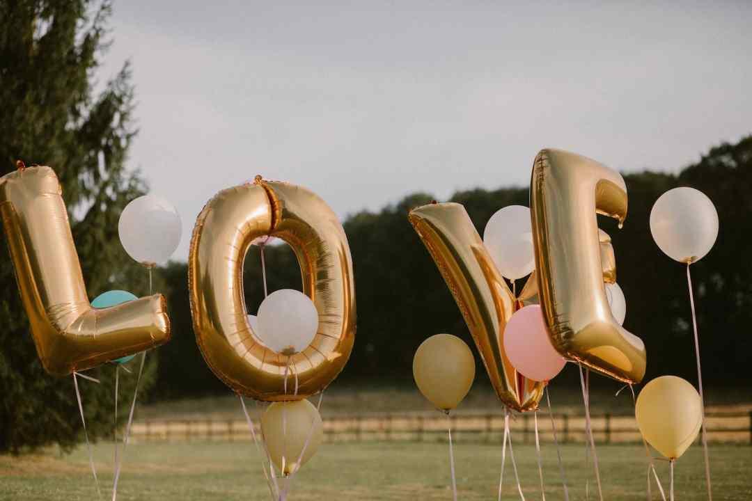 mariage-ballon-love-champetre