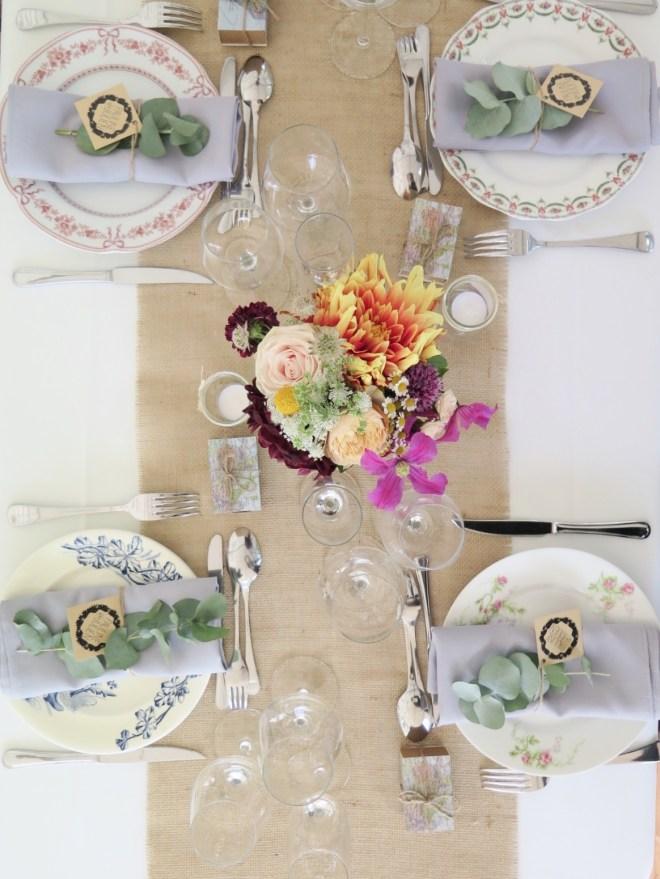 bouquet-de-table-champetre-mariage