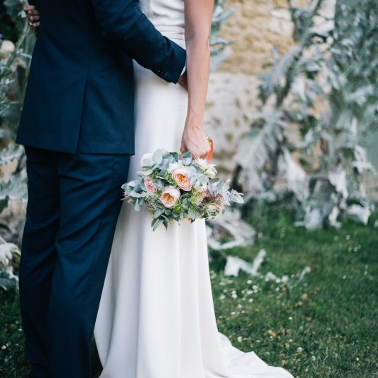 bouquet-mariee-couple-champetre-mariage