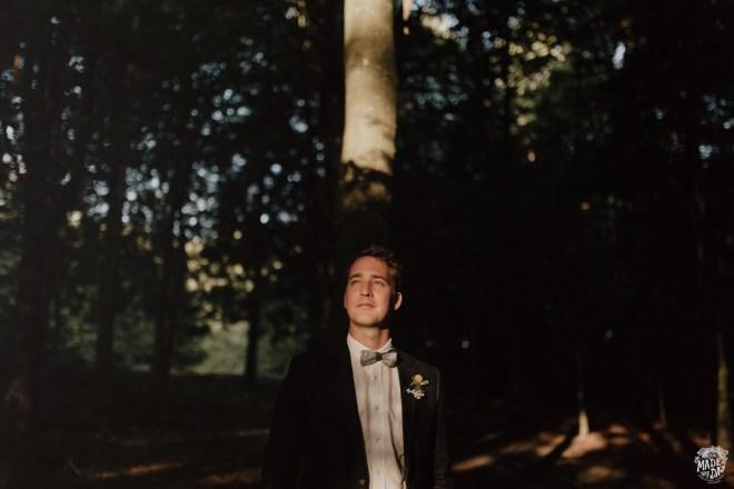 boutonniere-champetre-mariage