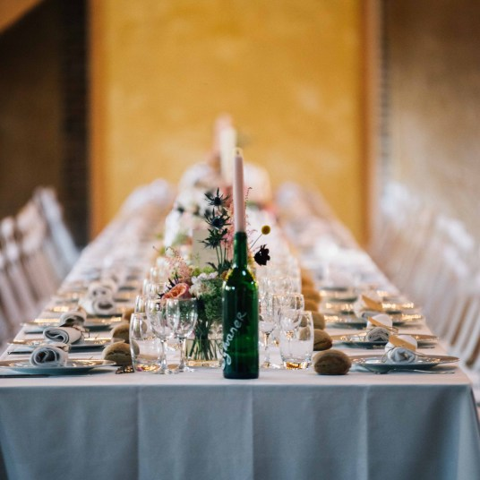 centre-table-champetre-mariage