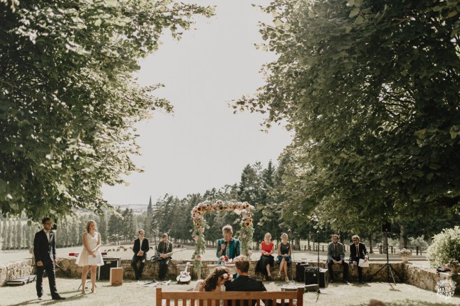 ceremonie-arche-champetre-mariage